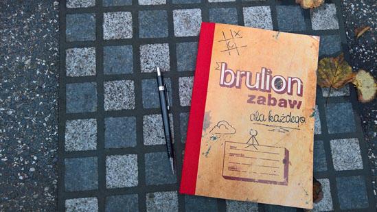 brulion_549px