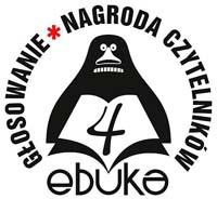 eBuka 2014